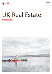 uk real estate outlook 1 h17