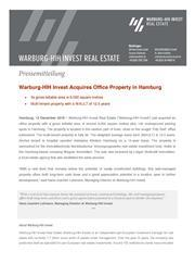 2018 12 12 pr warburg hih invest acquires office property in hamburg page 1