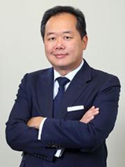Yo-Hann Tan