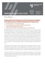 2018 06 25 pr warburg hih invest bys high five portfolio page 1