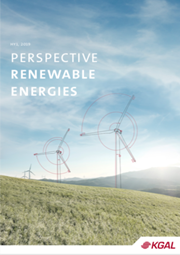 kgal renewable energies