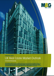 UK Real Estate Market Outlook - February 2019