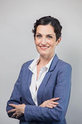 lorena diez neinver finance director