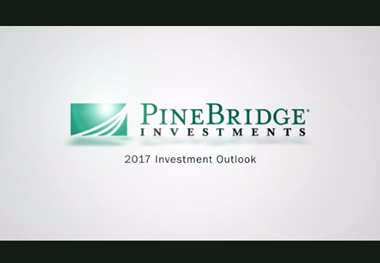 catalysts for change our 2017 investment outlook index