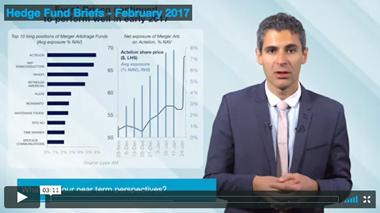 hedge fund briefs february 2017