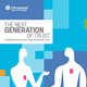 the next generation of trust a global survey on the state of investor trust