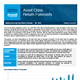 asset class return forecasts q3