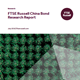 ftse russell china bond research report july 2018