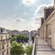 Syntrus Achmea Acquires Two Prime Residential Properties with High Street Retail in Paris