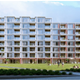 Vesteda and Van Wijnen sign new-build development project for The OX in Amsterdam
