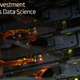 Cracking the Code: Investment Management Tackles Data Science