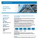uk property market trends