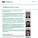 the beauty of bank loans