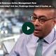 why investors should embrace active management now