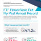 etf money monitor january 2018