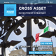 cross asset investment strategy february 2019