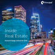 inside real estate 2019 outlook