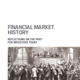 financial market history