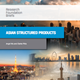 asian structured products