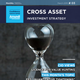 amundi cross asset investment strategy march 2019