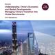 understanding china's economic and market developments