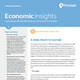 economic insights june 2017