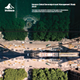 Invesco Global Sovereign Asset Management Study 2019
