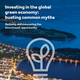 investing in the global green economy busting common myths