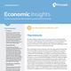 economic insights february 2017