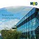 responsible property investing