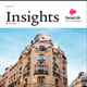 Insights - Real Estate March 2019