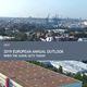 2019 european annual outlook