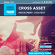 cross asset investment strategy