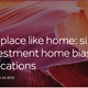 No place like home: sizing up investment home bias in pension fund allocations