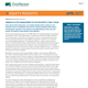 equity insights embrace active management in the recoverys final phase