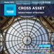 Cross Asset Investment Strategy - July 2019