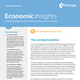 economic insights april 2017
