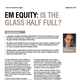 em equity