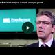 video economic midyear outlook