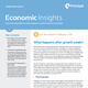 economic insights february 2018