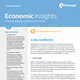 economic insights july 2017