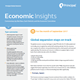 economic insights september 2017