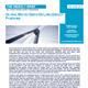 global macro dives on long energy positions