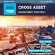Cross Asset Investment Strategy - May 2019
