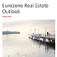eurozone real estate outlook 1 h18