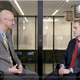ubs real estate interview 4