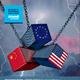 global trade war