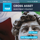 cross asset investment strategy february 2018