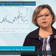 2017 the revenge of eurozone markets
