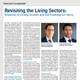 revisiting the living sectors